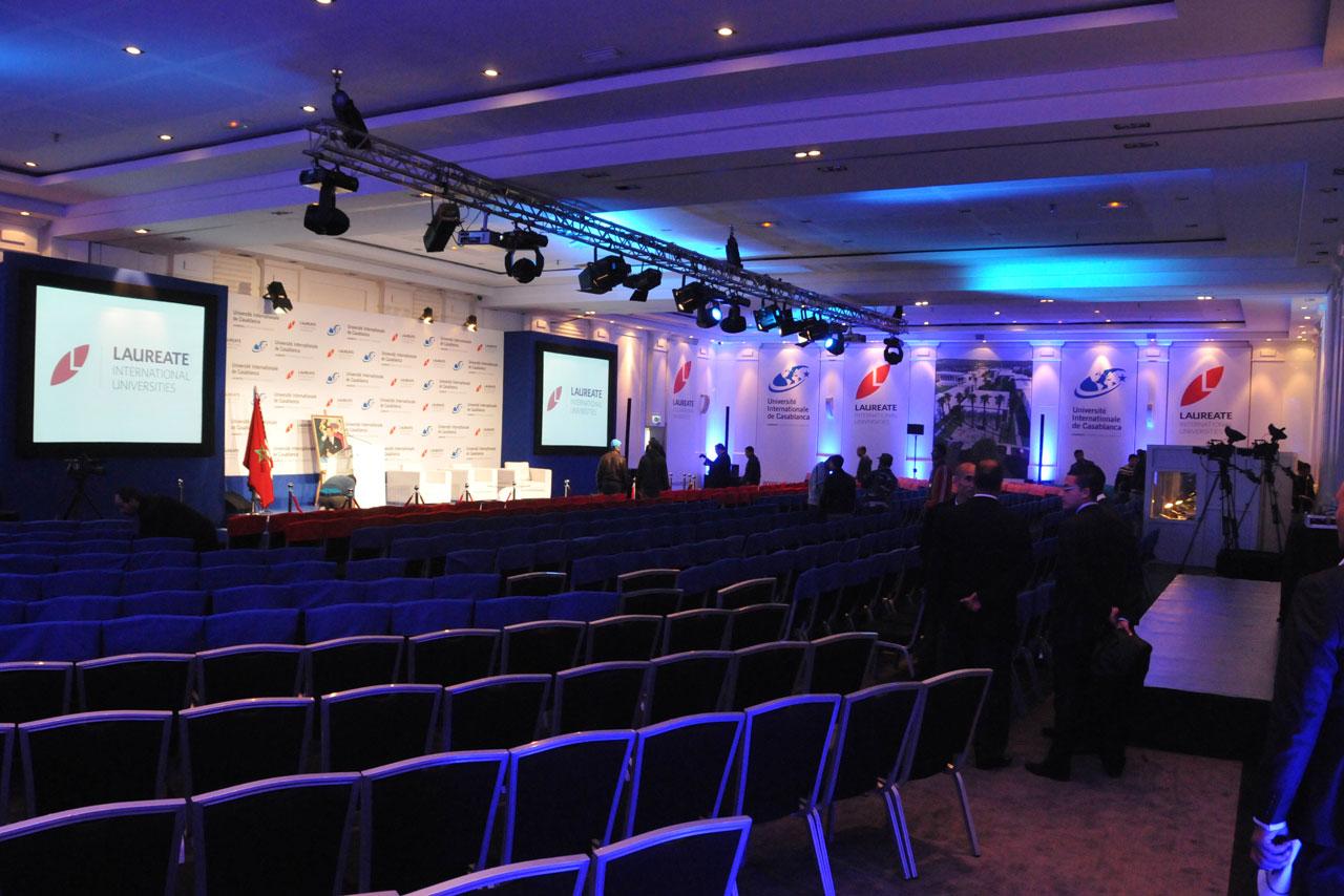 img_portfolio_conference_clinton_2013_001