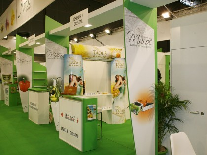 SIAL 2010